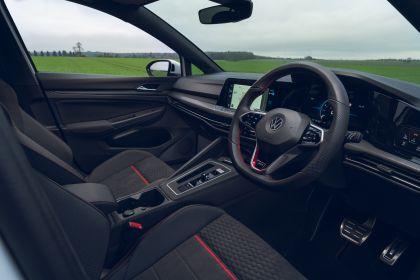 2021 Volkswagen Golf ( VIII ) GTI Clubsport - UK version 66