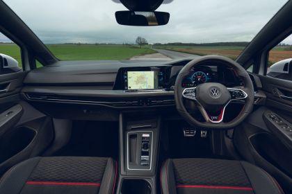 2021 Volkswagen Golf ( VIII ) GTI Clubsport - UK version 67
