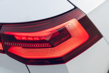 2021 Volkswagen Golf ( VIII ) GTD - UK version 51