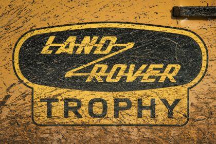 2021 Land Rover Defender Works V8 Trophy 32