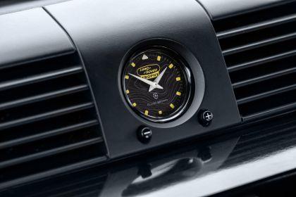 2021 Land Rover Defender Works V8 Trophy 36