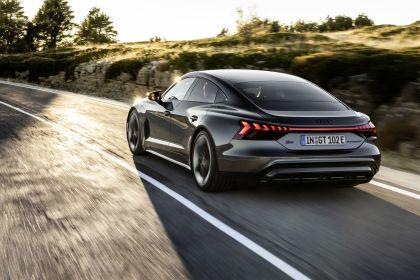 2022 Audi RS e-tron GT 14