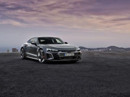 2022 Audi RS e-tron GT 15