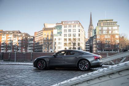 2022 Audi RS e-tron GT 56