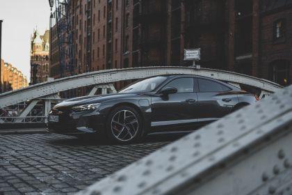 2022 Audi RS e-tron GT 57
