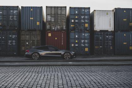 2022 Audi RS e-tron GT 62
