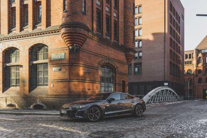 2022 Audi RS e-tron GT 67