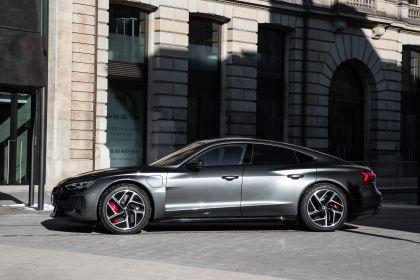 2022 Audi RS e-tron GT 71