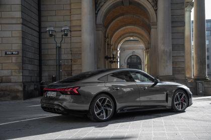 2022 Audi RS e-tron GT 72