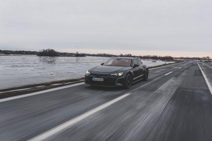 2022 Audi RS e-tron GT 73