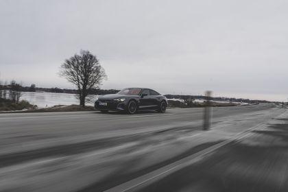 2022 Audi RS e-tron GT 76