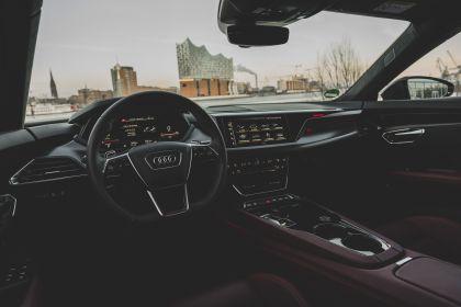 2022 Audi RS e-tron GT 79