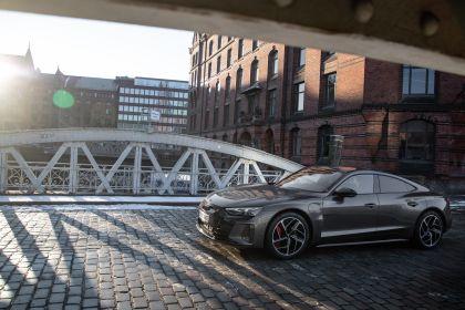 2022 Audi RS e-tron GT 82