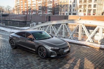 2022 Audi RS e-tron GT 83