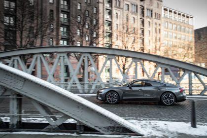 2022 Audi RS e-tron GT 84