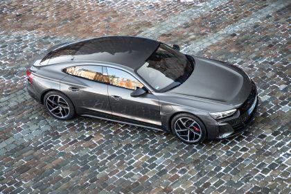 2022 Audi RS e-tron GT 87