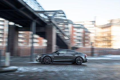 2022 Audi RS e-tron GT 88