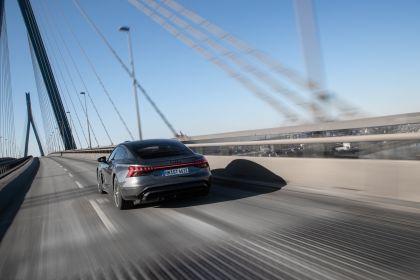 2022 Audi RS e-tron GT 90