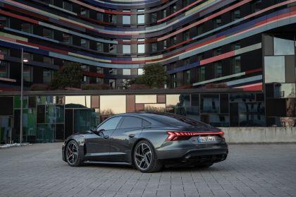 2022 Audi RS e-tron GT 95