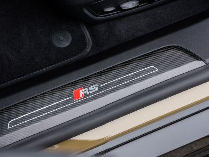 2022 Audi RS e-tron GT 99