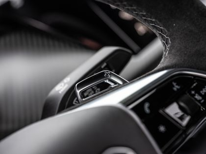 2022 Audi RS e-tron GT 104