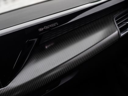 2022 Audi RS e-tron GT 106