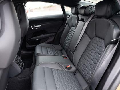 2022 Audi RS e-tron GT 110