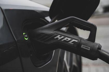 2022 Audi RS e-tron GT 115