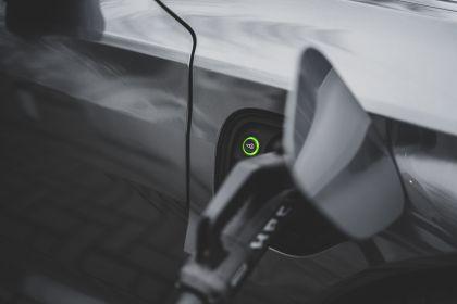 2022 Audi RS e-tron GT 120