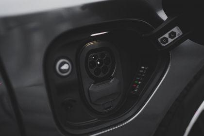 2022 Audi RS e-tron GT 121