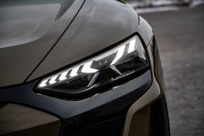 2022 Audi RS e-tron GT 127