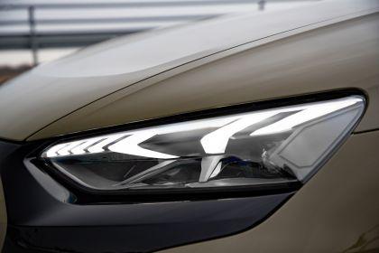 2022 Audi RS e-tron GT 128