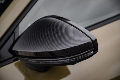 2022 Audi RS e-tron GT 129