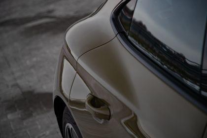 2022 Audi RS e-tron GT 131