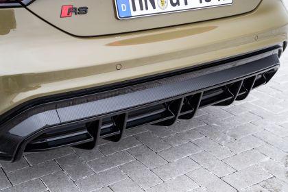 2022 Audi RS e-tron GT 132