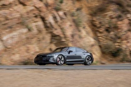2022 Audi RS e-tron GT 146