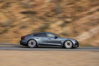 2022 Audi RS e-tron GT 147