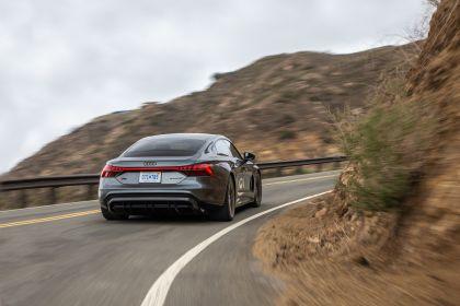2022 Audi RS e-tron GT 148