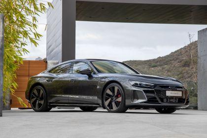 2022 Audi RS e-tron GT 149