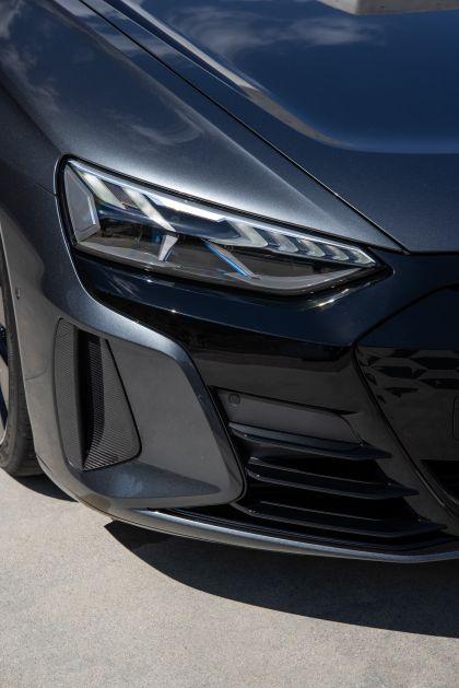 2022 Audi RS e-tron GT 153