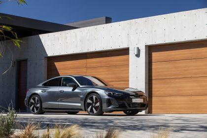 2022 Audi RS e-tron GT 159