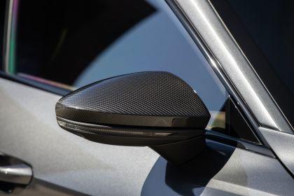 2022 Audi RS e-tron GT 160