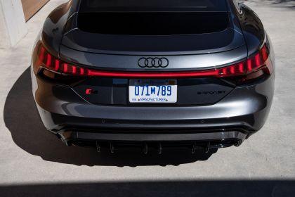 2022 Audi RS e-tron GT 162