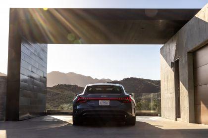 2022 Audi RS e-tron GT 163