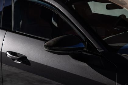 2022 Audi RS e-tron GT 167