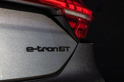 2022 Audi RS e-tron GT 168
