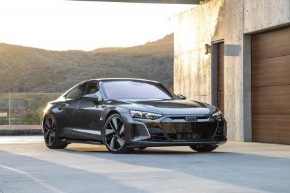 2022 Audi RS e-tron GT 172
