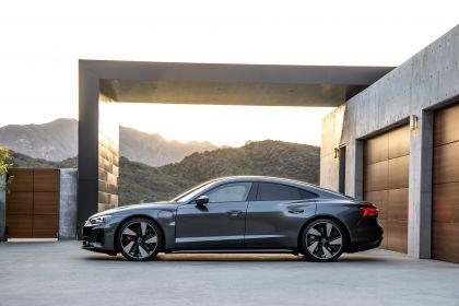 2022 Audi RS e-tron GT 173