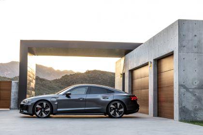 2022 Audi RS e-tron GT 174
