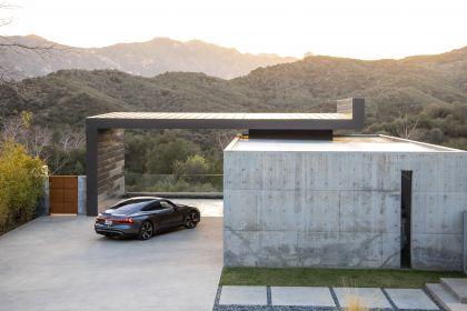 2022 Audi RS e-tron GT 176